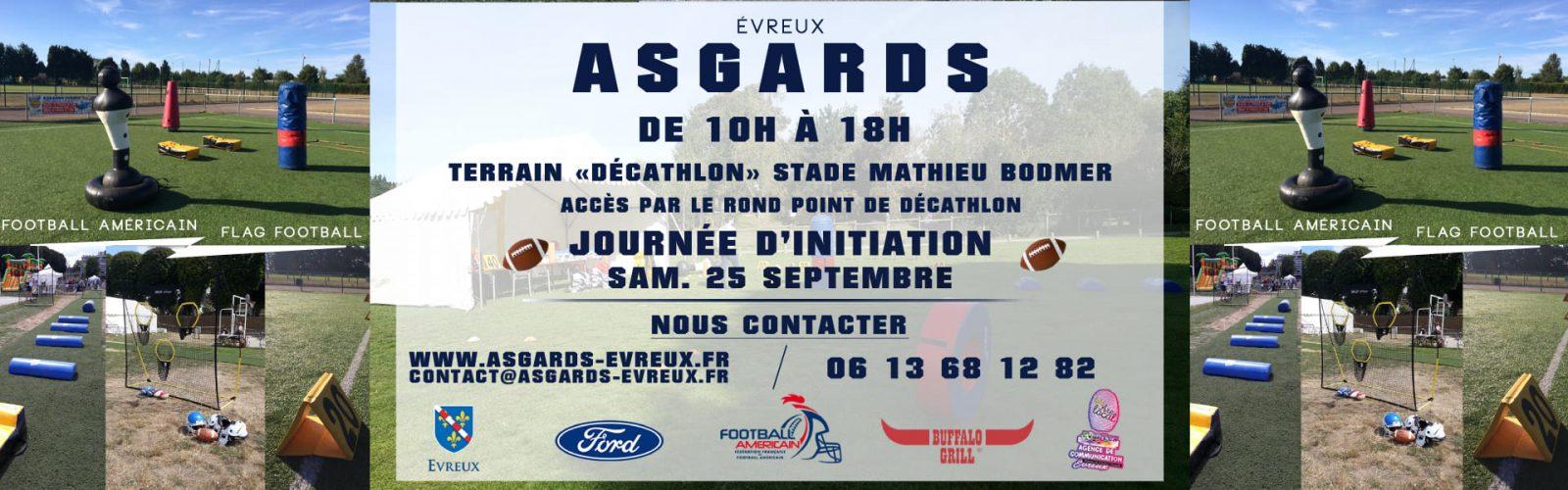 asgards-evreux-flyer-journee-initation-3-min